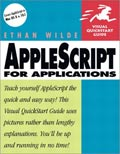 AppleScript for Applications