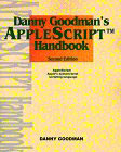 AppleScript the missing Manual